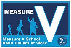 Measure V